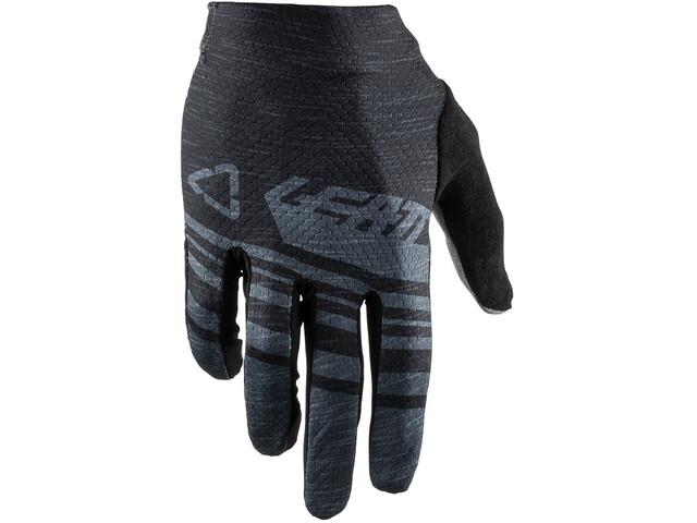 Leatt DBX 1.0 GripR Guantes, black